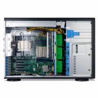 "AcerT350F31xE52620v4,2x16GB,2x900GB 10KSAS2.5"",H/W512MBRAID,DVDRW,"