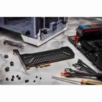 Corsair 400GB Neutron NX500 Add in Card NVMe PCIe Gen3. 3x4SSD