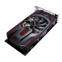 Sapphire Radeon RX 560 Pulse 2GB Graphics Card