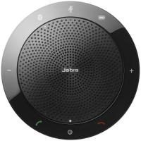 Jabra SPEAK 510 USB Conference Solution Speakerphones Black