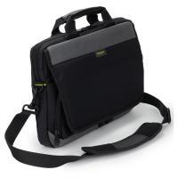 Targus 13/14inch CityGear II Slimlite Laptop Bag