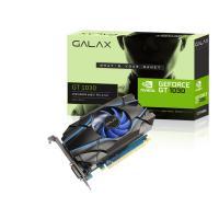 Galax GeForce GT 1030 2G HDMI DVI
