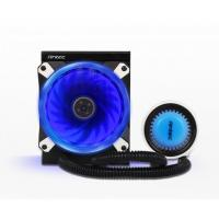 Antec Mercury 120 All in One Liquid Cooling