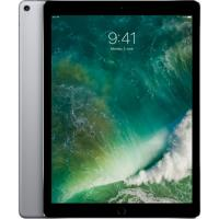 Apple MQED2X/A 12.9 inch iPad Pro Wi-Fi + Cellular 64GB Space Grey