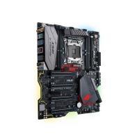 Asus ROG RAMPAGE VI APEX Motherboard