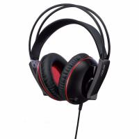 Asus Cerberus Cyber Cafe Gaming Headset