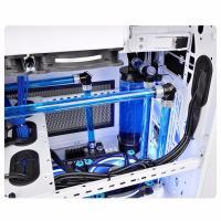 Thermaltake Hard PETG Tubing V-Tubler 10/12mm 1000mm (4pcs)