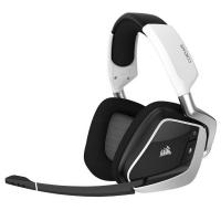 Corsair Gaming Void PRO Wireless White