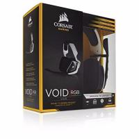 Corsair Gaming Void PRO USB White