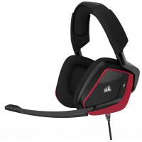 Corsair Gaming Void PRO Surround-Cherry