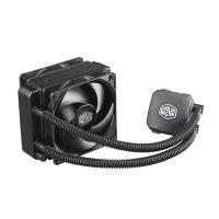 Cooler Master Nepton 120XL Liquid CPU Cooler