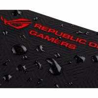 Asus ROG Silicone Gaming Mouse Pad