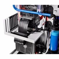 Thermaltake TT Premium PCI Riser Cable Express Extender 16X - 1000mm