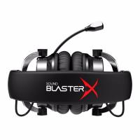 Creative Headset Sound BlasterX H5 Tournament Edition