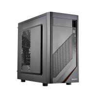 Cougar MG110 Mini tower mini-ITX/M-ATX case
