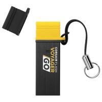 Corsair Flash Voyager 16GB OTG USB 3.0 Drive