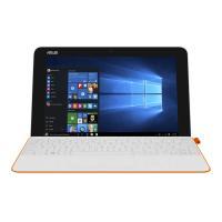 Asus T102HA-GR038T Atom X5-Z8350 DDR3 4GB 128G EMMC 10.1' WXGA Touch 11AC+BT,W10 Pearl White