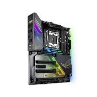 Asus ROG Rampage VI Extreme LGA 2066 E-ATX Motherboard