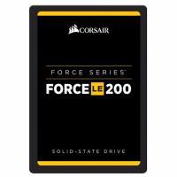Corsair 480GB Force Series LE200 SSD