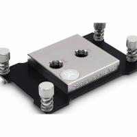 EK-Supermacy EVO Threadripper Full Nickel CPU Waterblock