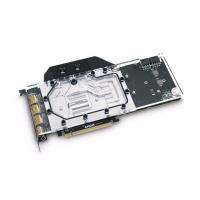 EK Full Cover EK-FC Radeon Vega - Nickel