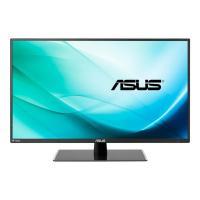 Asus VA32AQ 31.5 inch WQHD IPS LED Monitor