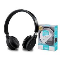 Rapoo H6060 Bluetooth Stereo Headset