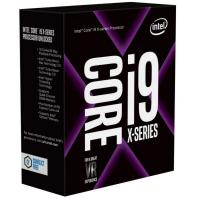 Intel Core i9 7920X Twelve Core LGA 2066 2.9 GHz CPU Processor