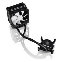 Thermaltake Water 2.0 Performer All in One Liquid Cooling