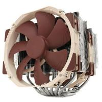 Noctua NH-D15 SE-AM4 AMD Socket PWM CPU Cooler