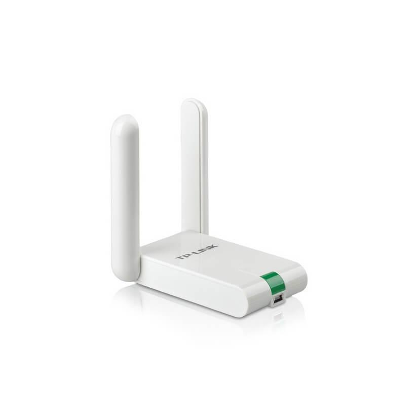 TP-Link TL-WN822N 300M High Gain Wireless USB Adapter