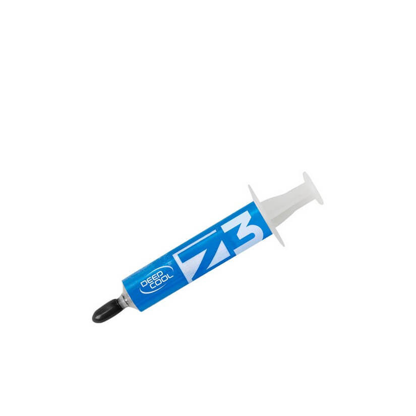 DeepCool Z3 V2 Thermal Paste