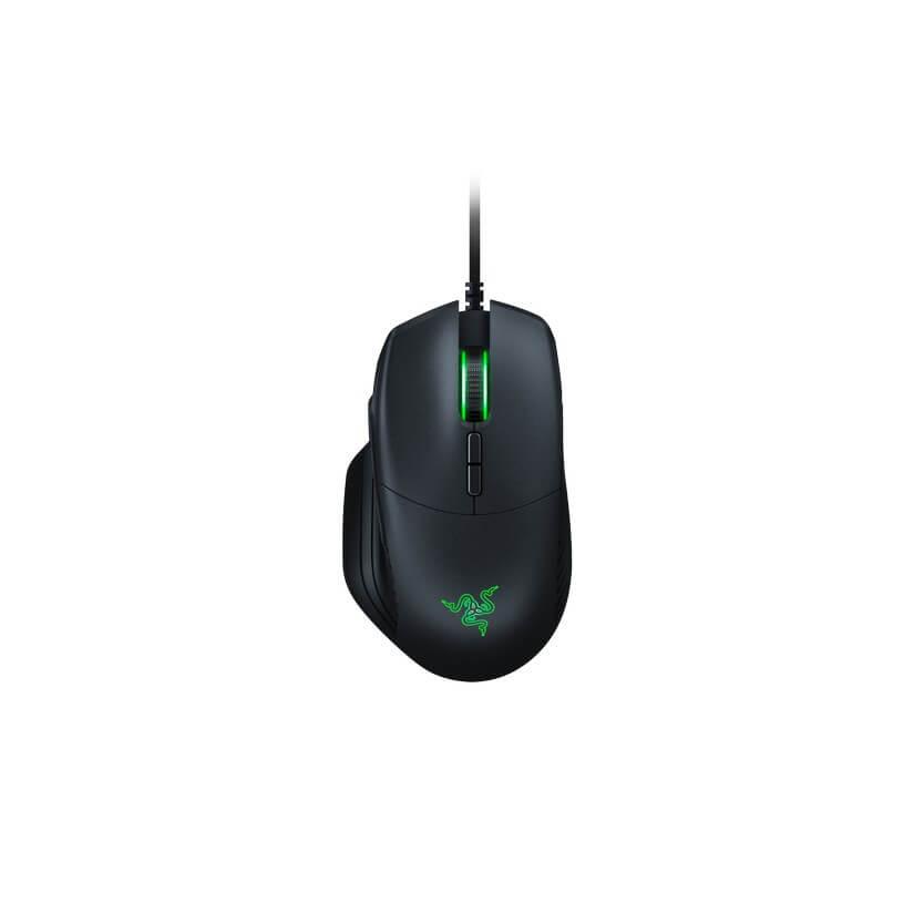 Razer Basilisk Chroma Ergonomic FPS Gaming Mouse