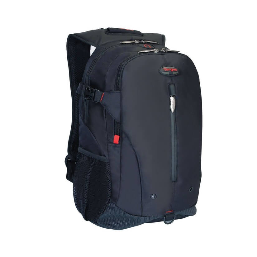 Targus TSB226AU 16in Terra Backpack for Laptops (Education Edition)