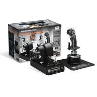 Thrustmaster HOTAS Warthog Joystick For PC