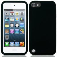 Silicon Case for IPOD Touch AA+