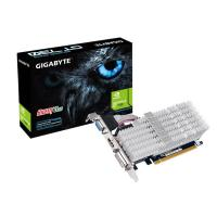 Gigabyte GeForce GT 730 Silent 2GB Video Card