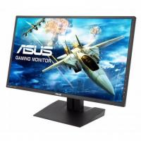 ASUS 27in 2K-QHD IPS 144Hz Gaming Monitor (MG279Q)