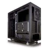 Fractal Design Define R5 Blackout Edition - Window