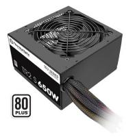 Thermaltake TR2 S 650W Power Supply 80+