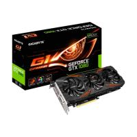 Gigabyte GeForce GTX 1080 G1 Gaming  8GB Video Card