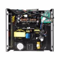 Toughpower Grand 650w RGB Gold PSU