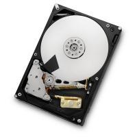 Hitachi 6TB 7200rpm SATA 6GB/s 128MB NAS OS04007