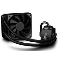 Deepcool Captain CAPTAIN 120 EX RGB Liquid Cooling