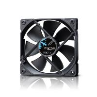 Fractal Design Dynamic X2 GP-12 120mm Fan - Black