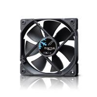Fractal Design Dynamic X2 GP-12 120mm Fan - Black