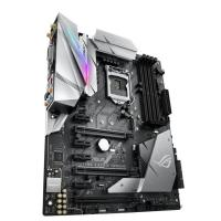 Asus ROG Strix Z370-E Gaming LGA 1151 ATX Motherboard