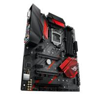Asus ROG Strix Z370-H Gaming LGA 1151 ATX Motherboard
