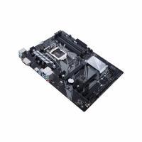 Asus Prime Z370-P LGA 1151 ATX Motherboard