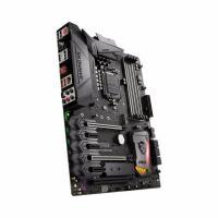 MSI Z370 Gaming M5 LGA 1151 Motherboard